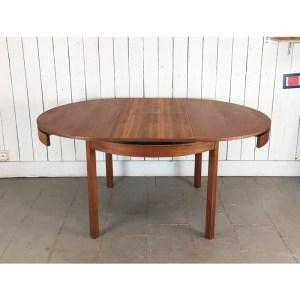 table-ronde-rallonge-ligne-N-2