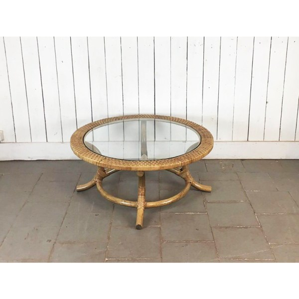 table-ronde-rotin1