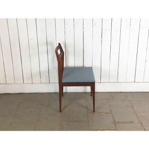 chaise-assise-tissu-bleuté-1