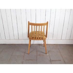 6-chaises-motif-1