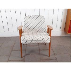 fauteuil-J-chierowski-blc-ligne-3