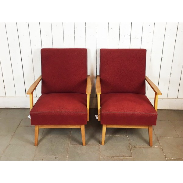 paire-de-fauteuil-bordo-tissu-orig-1