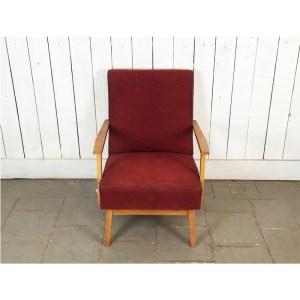 paire-de-fauteuil-bordo-tissu-orig4