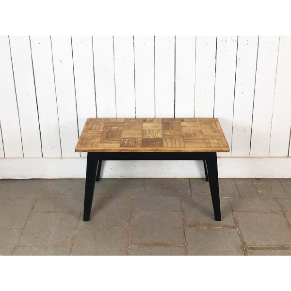table-basse-plateau-placage-carre-1