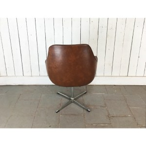 chaise-breau-brun-tourn-1