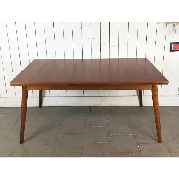 table-rect-teck-rallonges-1