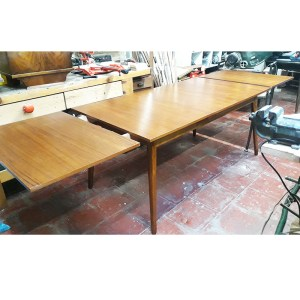 table-rect-teck-rallonges-4