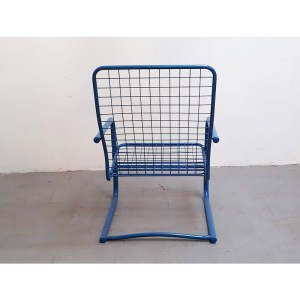 chaise-longue-metal-bleu1