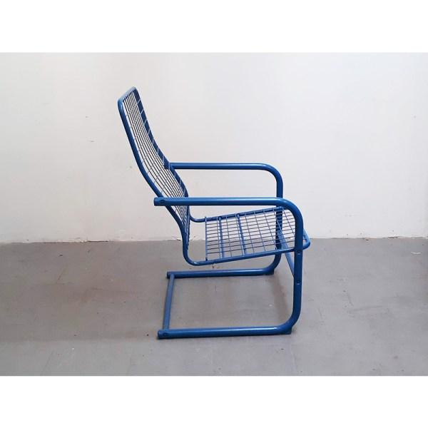 chaise-longue-metal-bleu2
