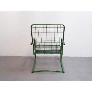 chaise-longue-metal-vert1