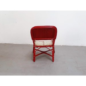 chaise-rotin-rouge-3