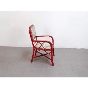chaise-rotin-rouge-4