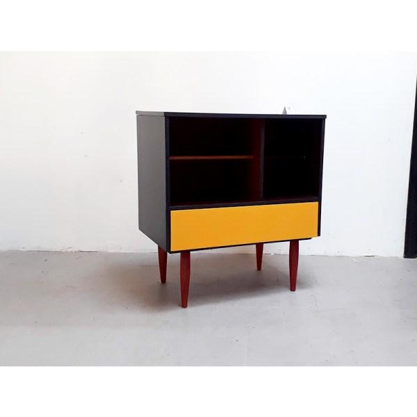 meuble-tiroir-jaune-4-