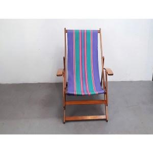 trqnsqt-violet-3
