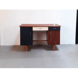 bureau-tiroir-noir-et-bc-3