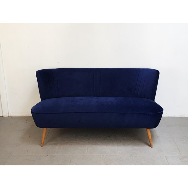 bqnauette-cocktqil-bleu-roi-3