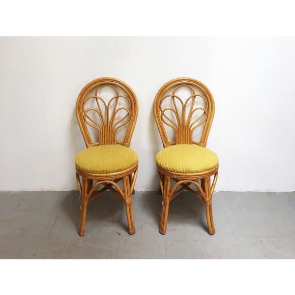 chaise-rotin-jaune-3