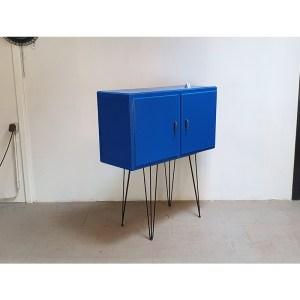 ;euble-bleu-klein-pied-rpqton-1
