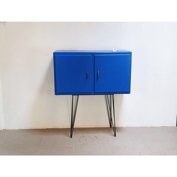 ;euble-bleu-klein-pied-rpqton-3