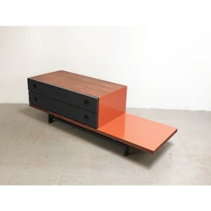 meuble-tele-orange-gris-2
