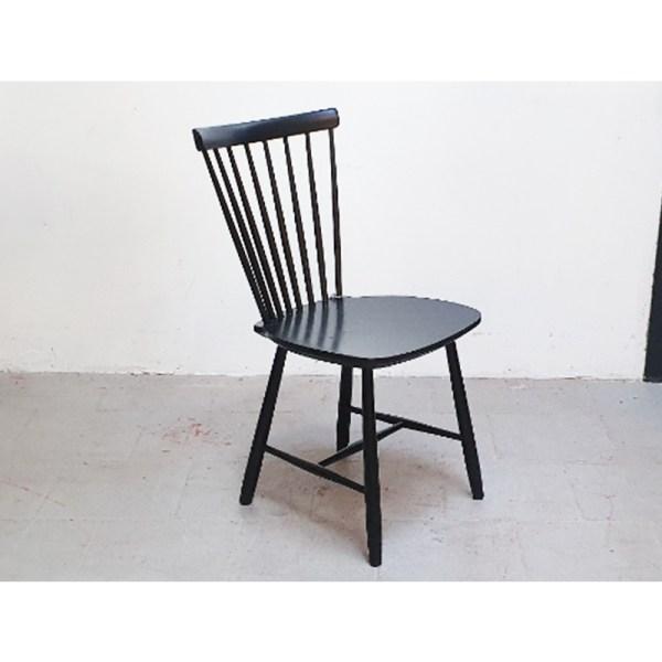 chaise-baro-noire-1