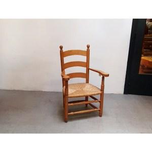 petit-fauteuil-osier-1