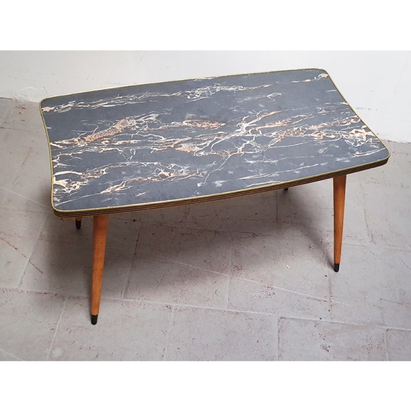 table-50s-formica-1