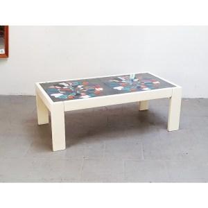 table-basse-peintsurcarr-1