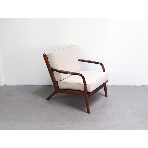 fauteuiljns-mdm-clair1