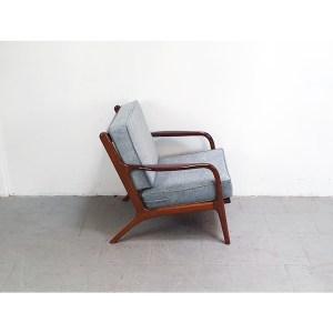 fauteuiljns-mdm-gris2
