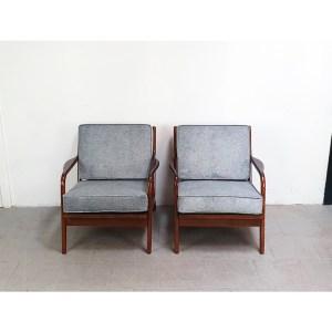 fauteuiljns-mdm-gris3