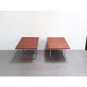 tablecompot2