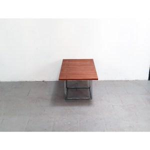 tablecompot3