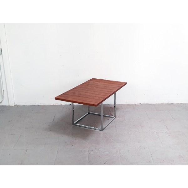 tablecompot4