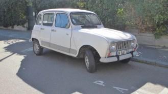 CIMG3806