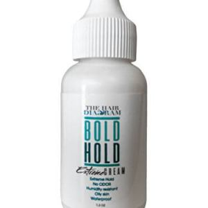 bold-hold-extreme-cream-adhesive-for-lac