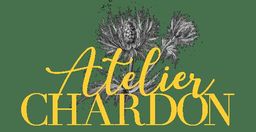 Atelier Chardon