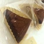 tomonowaさんのお菓子あと一つに、、