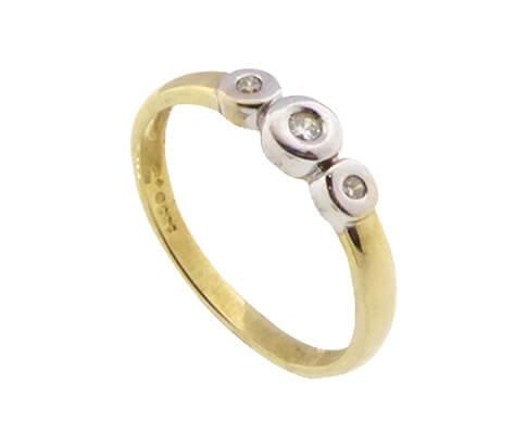 De mooiste sieraden  Online kopen  Juwelier Christian