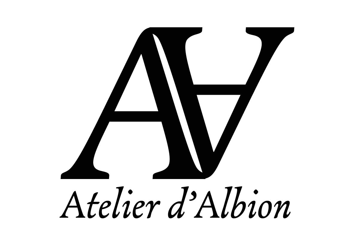 Atelier d'Albion