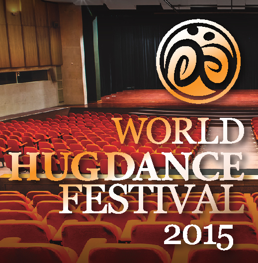 World Hug Dance Festival