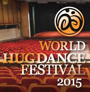 World Hug Dance Festival