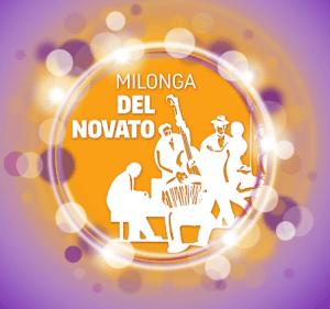 Milonga Clip