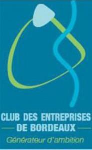 CLUB ENTE