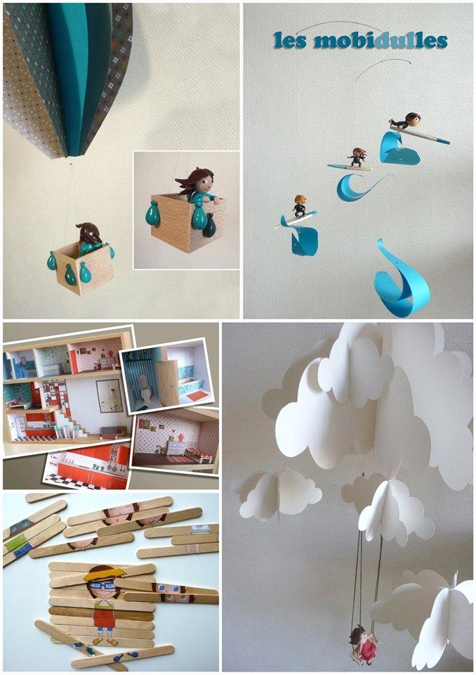 les mobidules 01 atelier d co solidaire. Black Bedroom Furniture Sets. Home Design Ideas