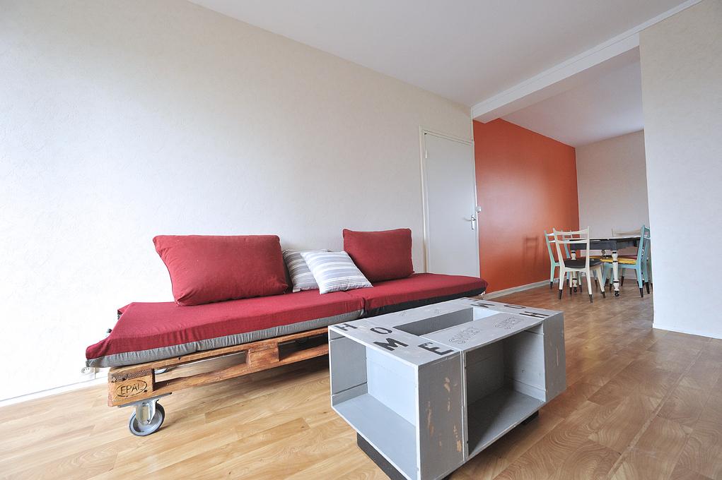 refuge07 atelier d co solidaire. Black Bedroom Furniture Sets. Home Design Ideas