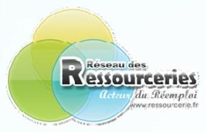 Microsoft PowerPoint - Reseau3