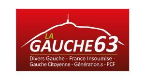 https://www.facebook.com/LaGauche63/