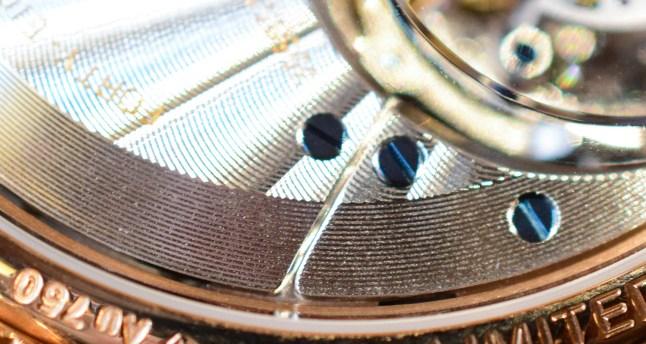 bluescrews