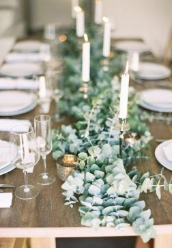 deco-table-eucalyptus